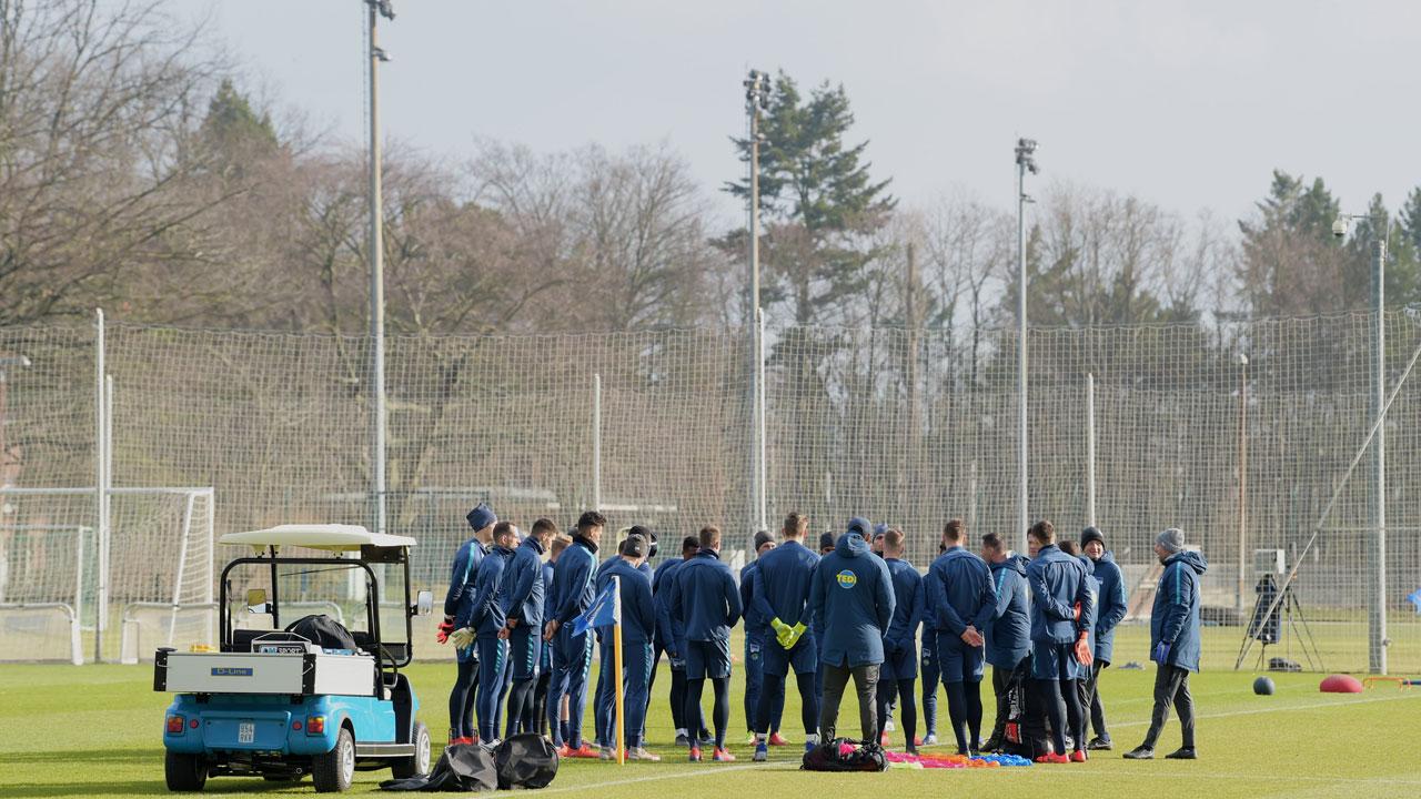 training-19-02-2019_07
