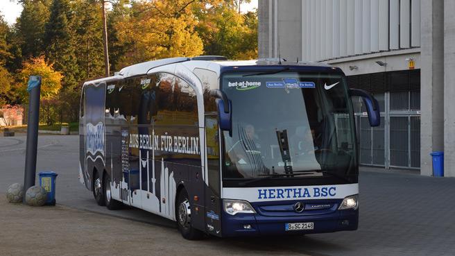 training-frankfurt-151026_01