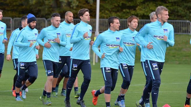 training-frankfurt-151026_09