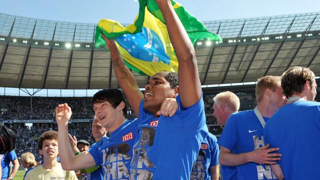 feier-stadion_05