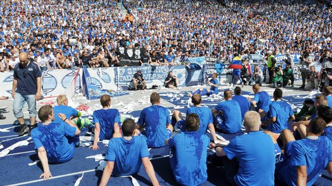 feier-stadion_32