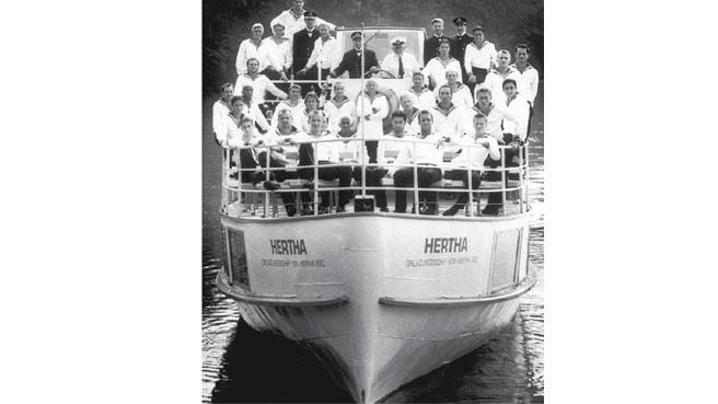 HerthaSchiff_02