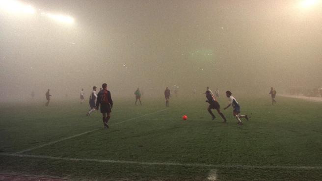 Nebelspiel_02