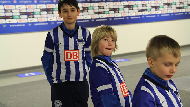 kc-freiburg-1314_05