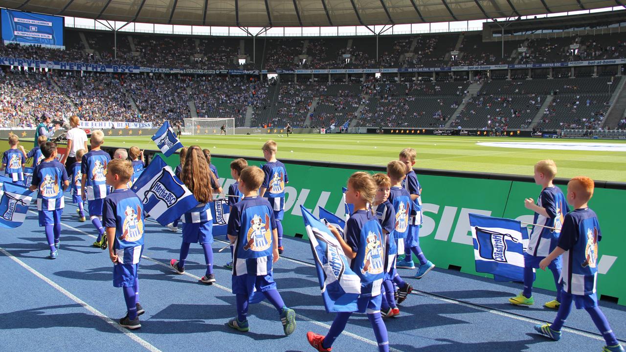 kids-club-allgemein_05