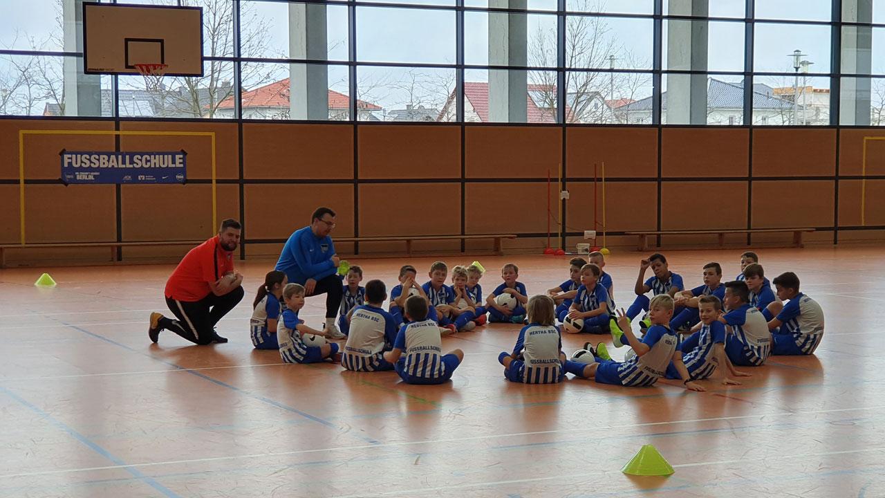 fussballschule-winter-camp-2020_01