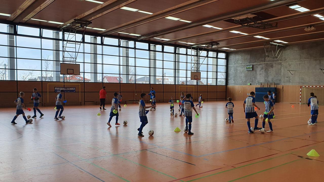 fussballschule-winter-camp-2020_02