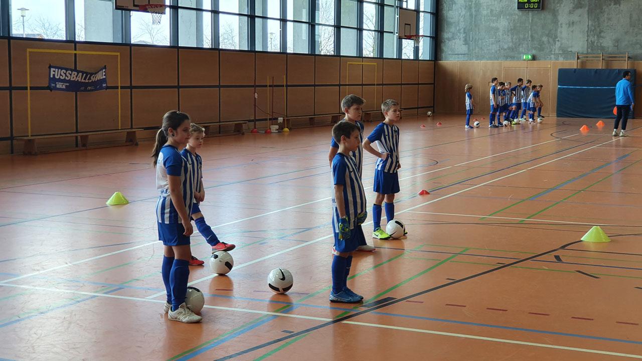 fussballschule-winter-camp-2020_03