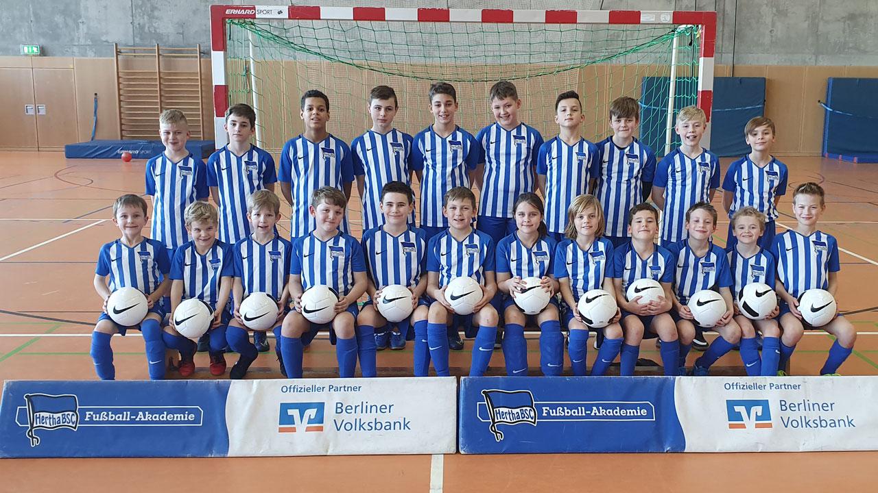 fussballschule-winter-camp-2020_04