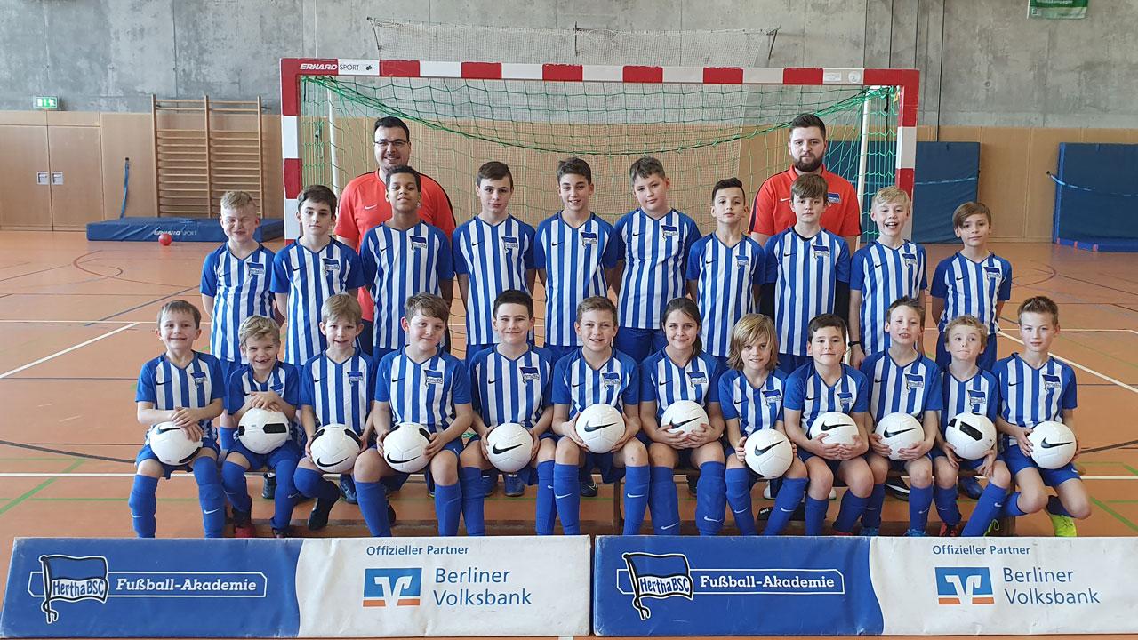 fussballschule-winter-camp-2020_05