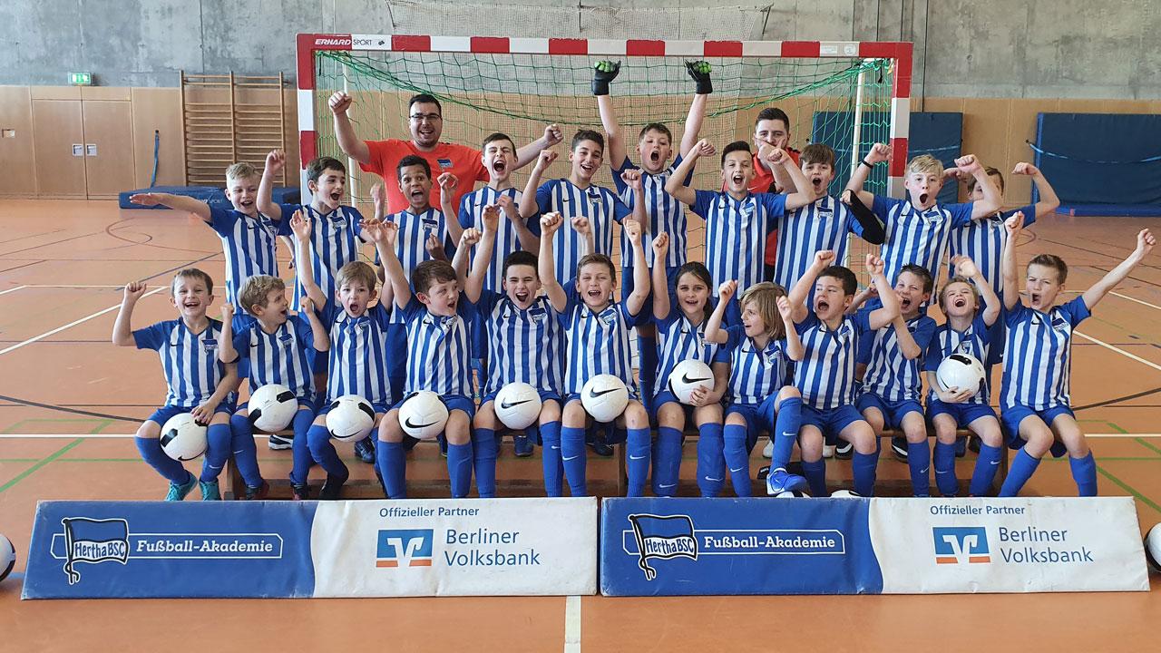 fussballschule-winter-camp-2020_06