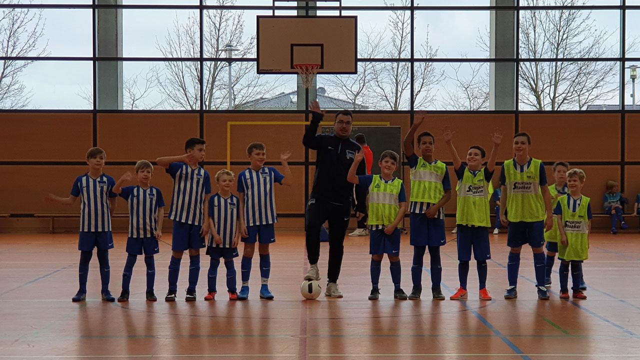 fussballschule-winter-camp-2020_07