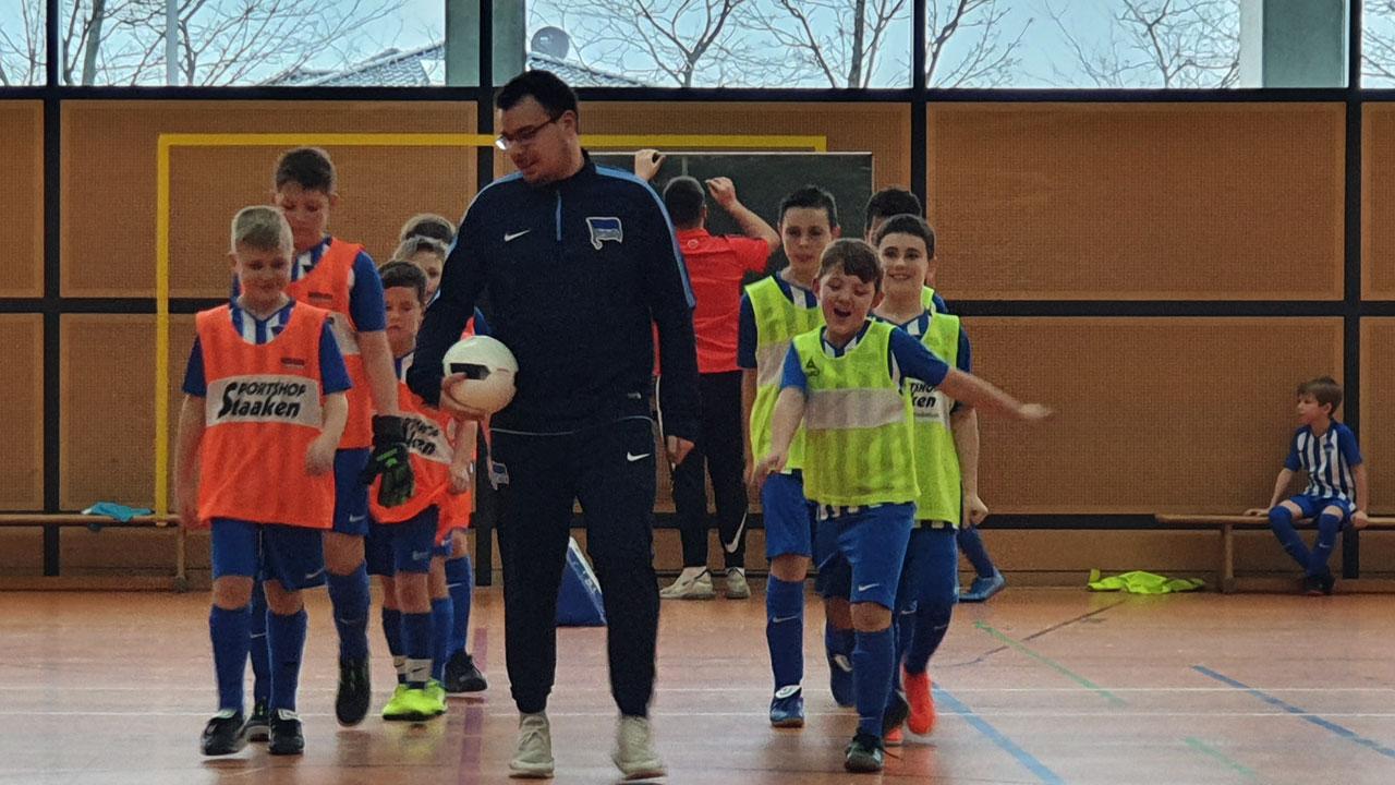 fussballschule-winter-camp-2020_08