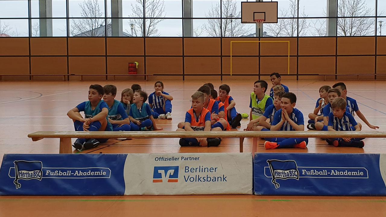 fussballschule-winter-camp-2020_09