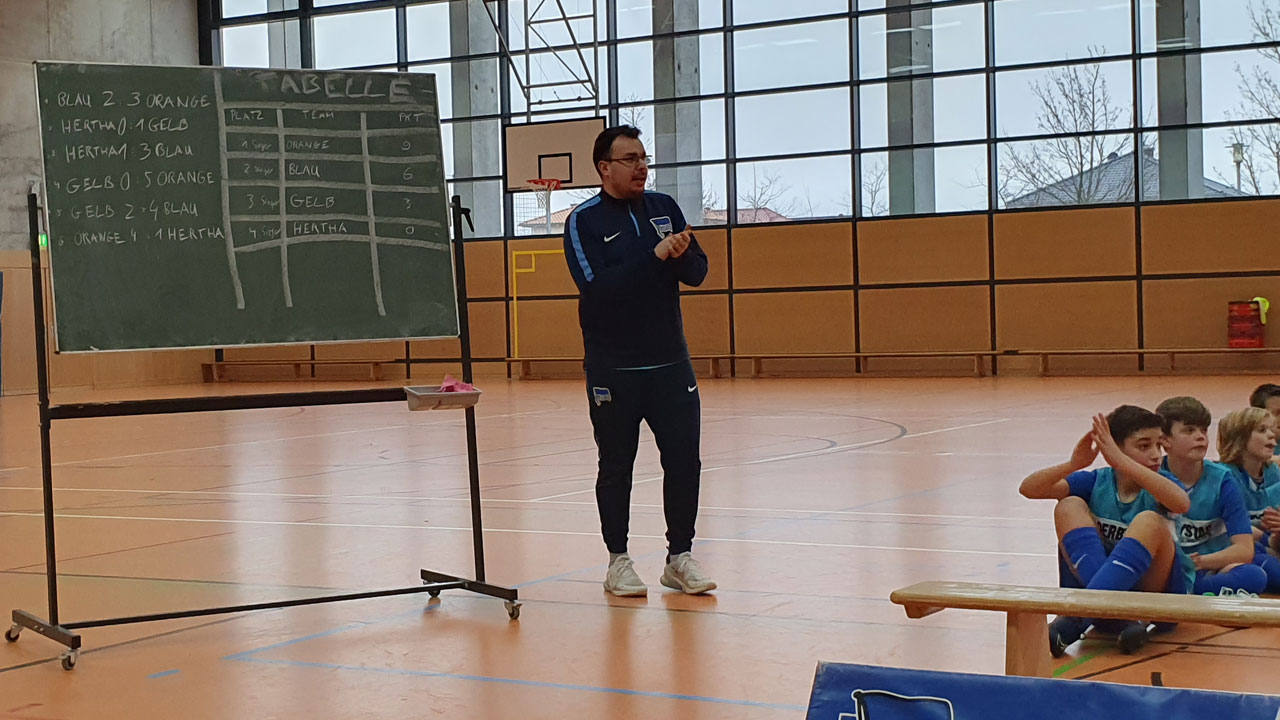 fussballschule-winter-camp-2020_10