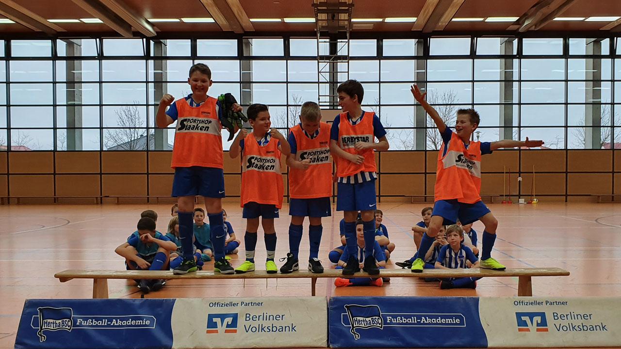 fussballschule-winter-camp-2020_11