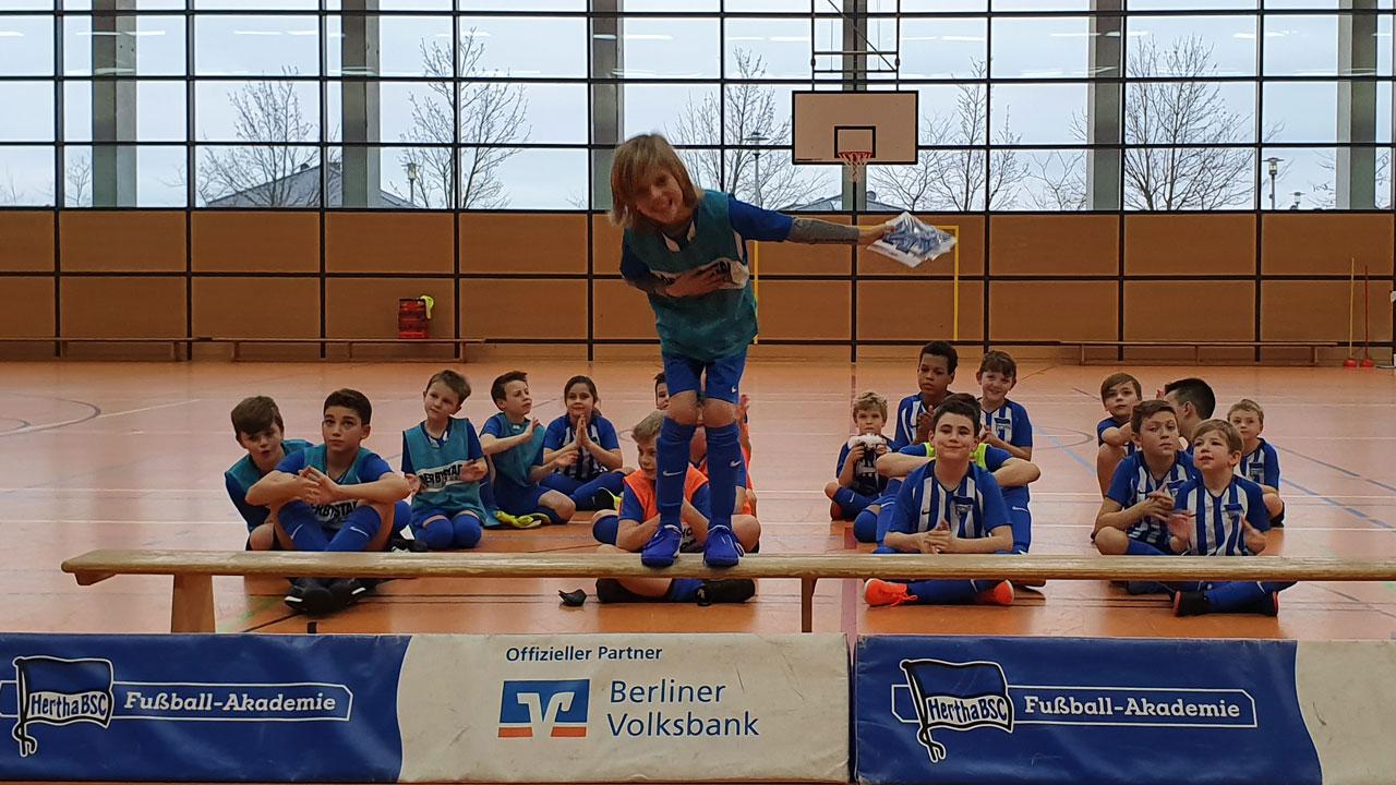fussballschule-winter-camp-2020_12