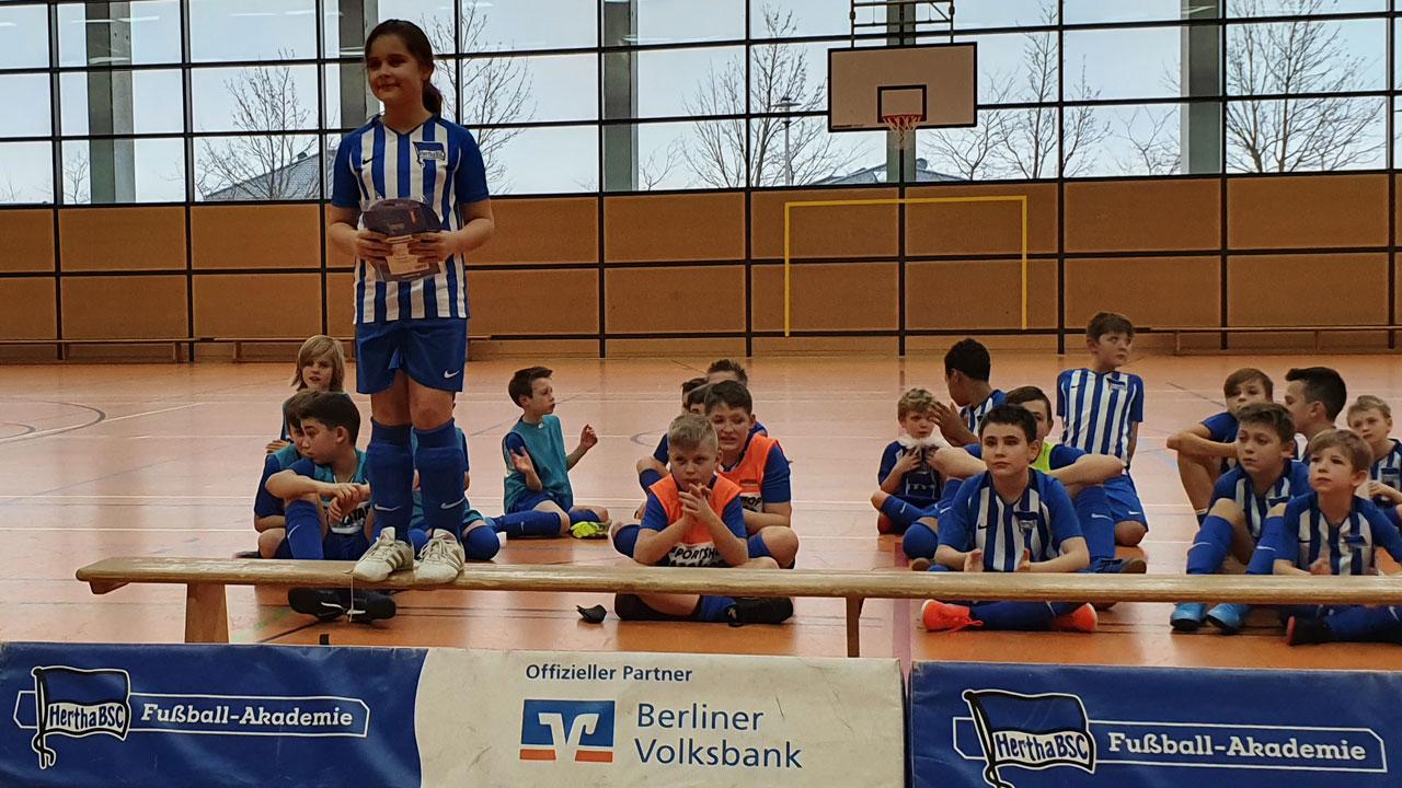 fussballschule-winter-camp-2020_13