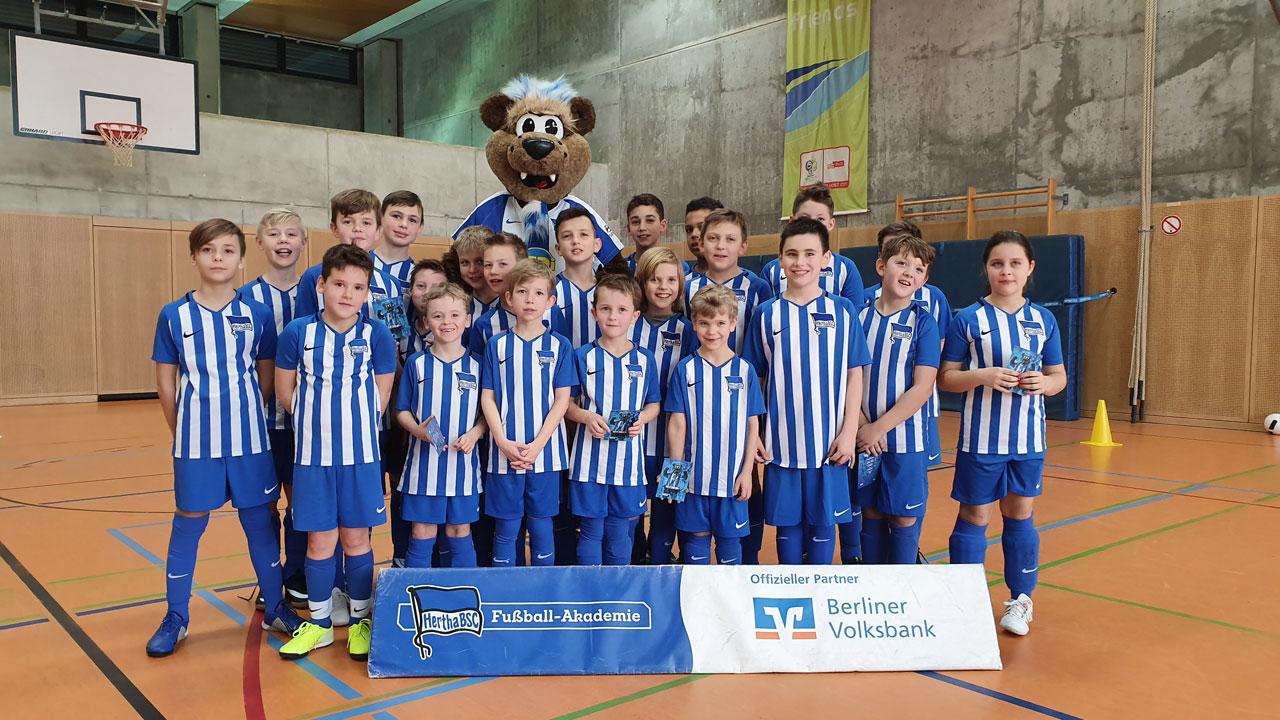fussballschule-winter-camp-2020_14