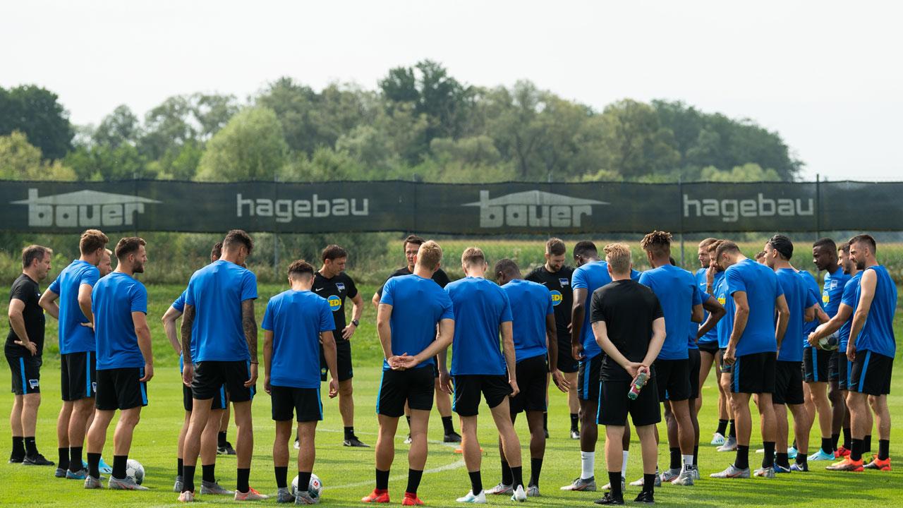 trainingslager-stegersbach-tag-3-vormittag_03
