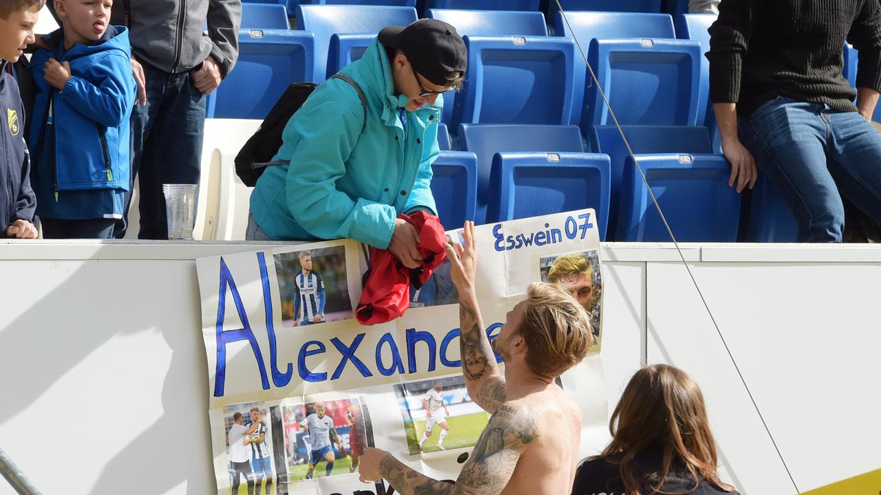alex-esswein-abschied_10