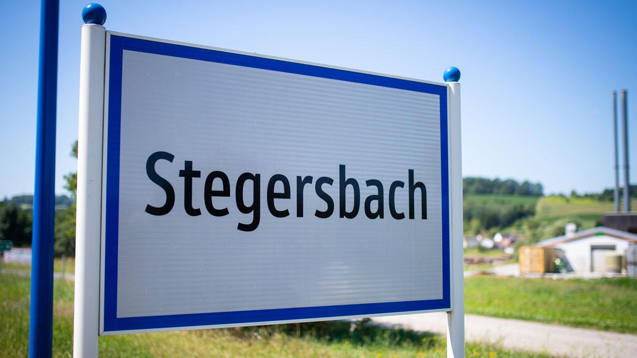 trainingslager-stegersbach-tag-1_01