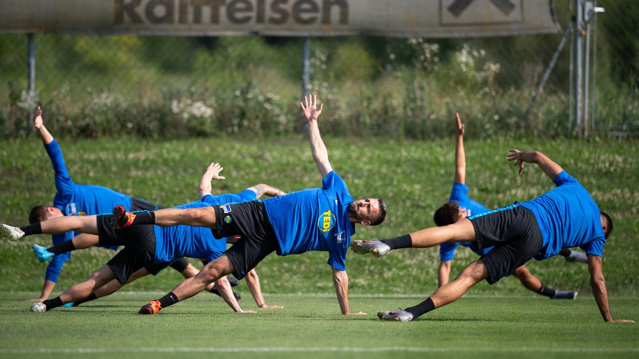trainingslager-stegersbach-tag-1_14