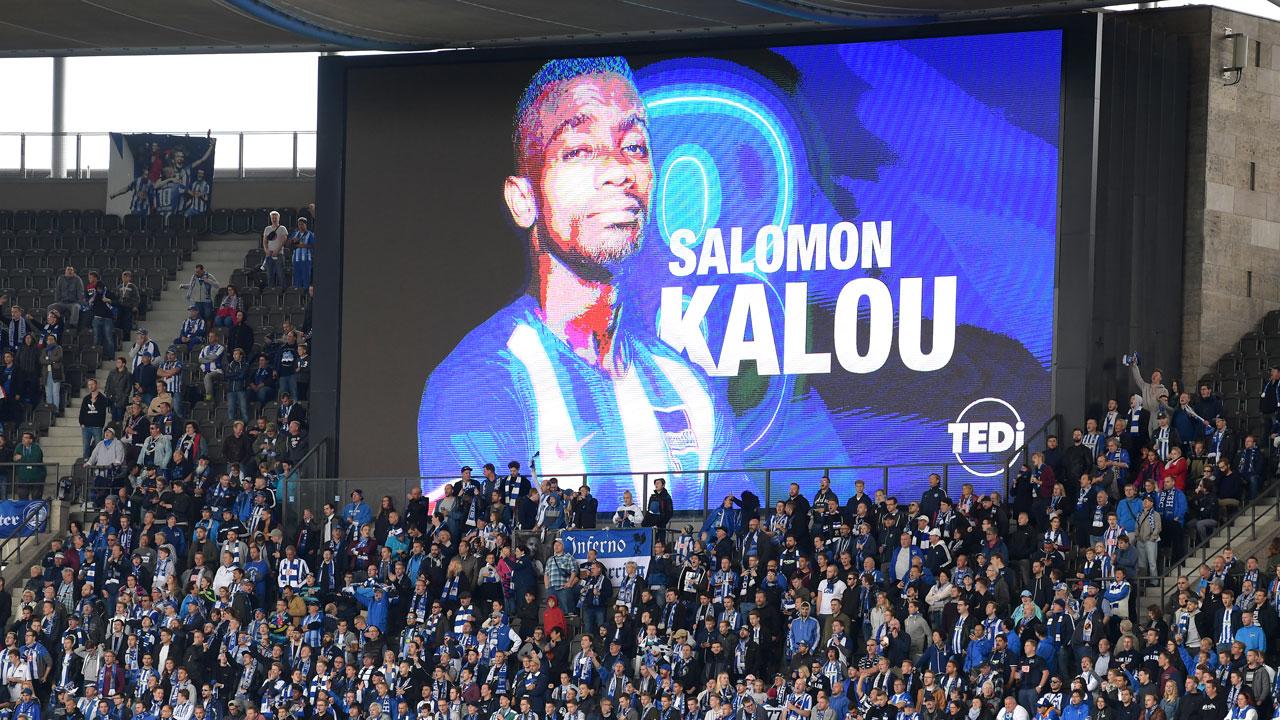 salomon-kalou-abschied_45