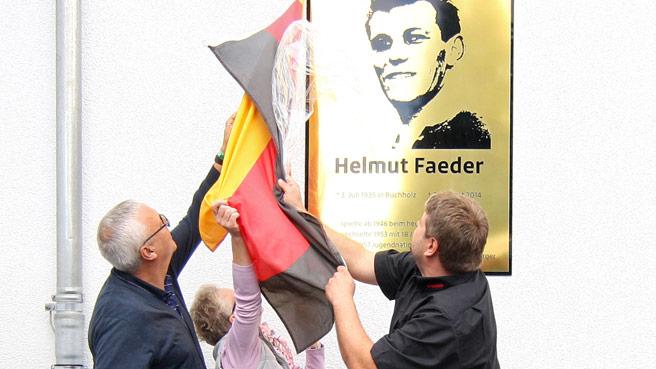 faeder-traditionself-buchholz-1516_10