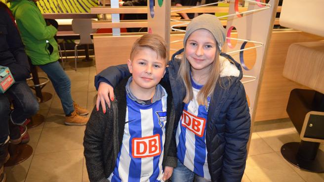 kids-club_246