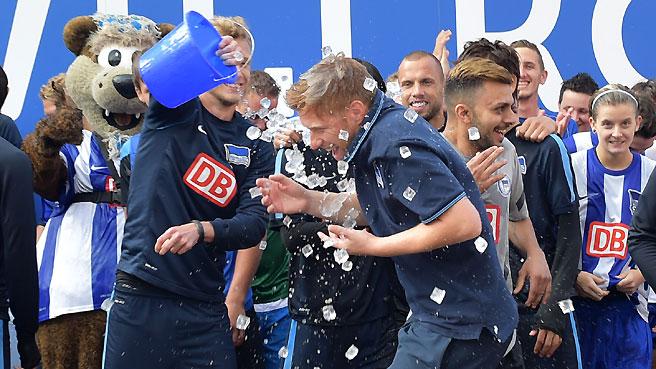 ice-bucket-challenge_23