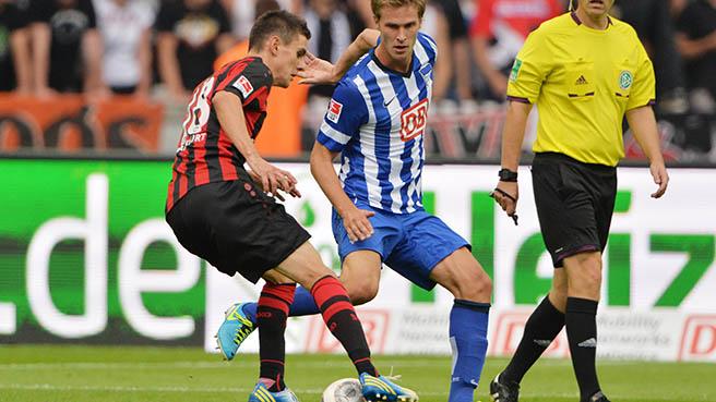 cp-d3-HBSC-Eintracht13-069k