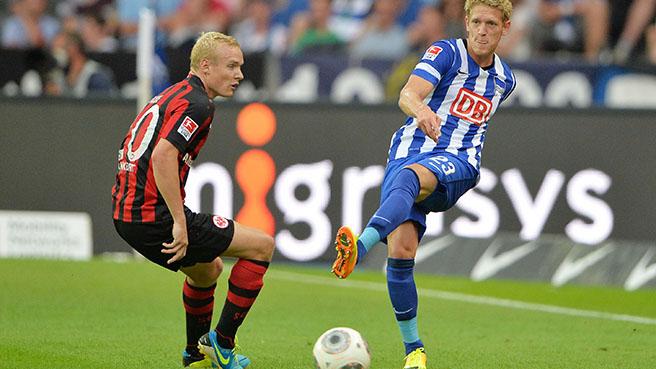 cp-d3-HBSC-Eintracht13-077k