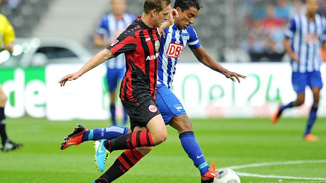 cp-d3-HBSC-Eintracht13-027k
