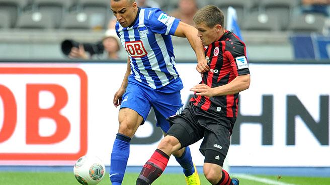cp-d3-HBSC-Eintracht13-014k