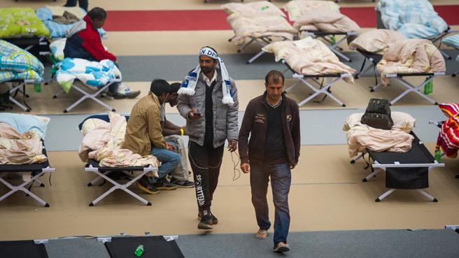 fluechtlinge-korberzentrum-1516_04