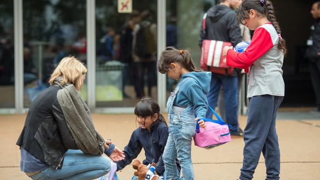 fluechtlinge-korberzentrum-1516_20