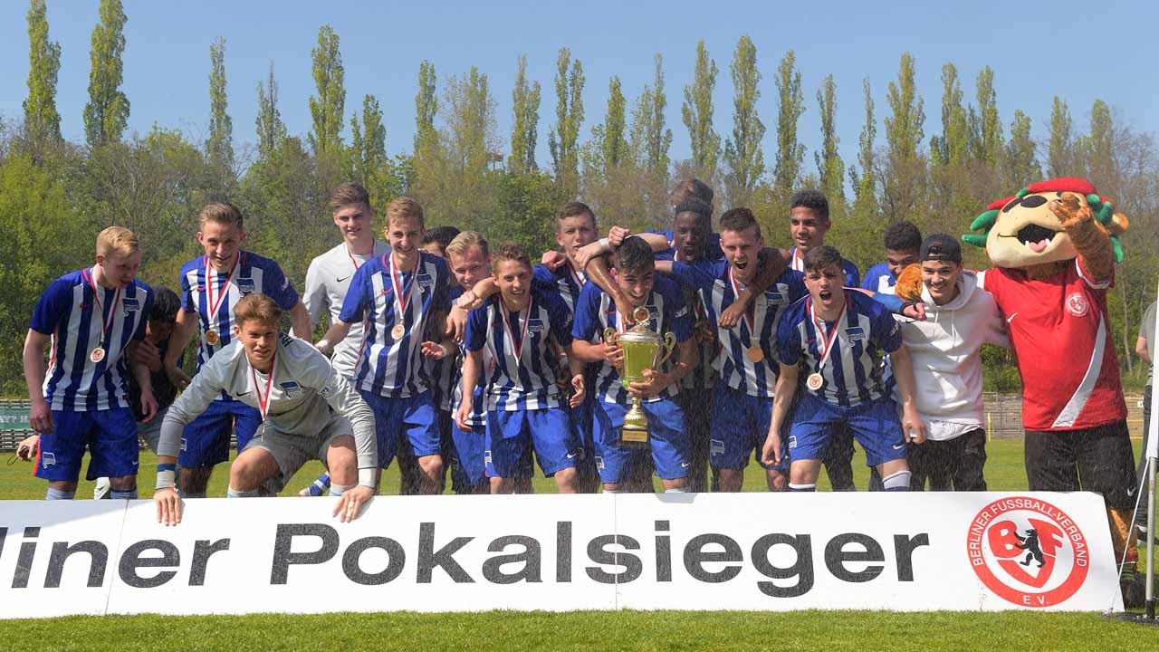 u17-pokalfinale-zehlendorf-1516_25