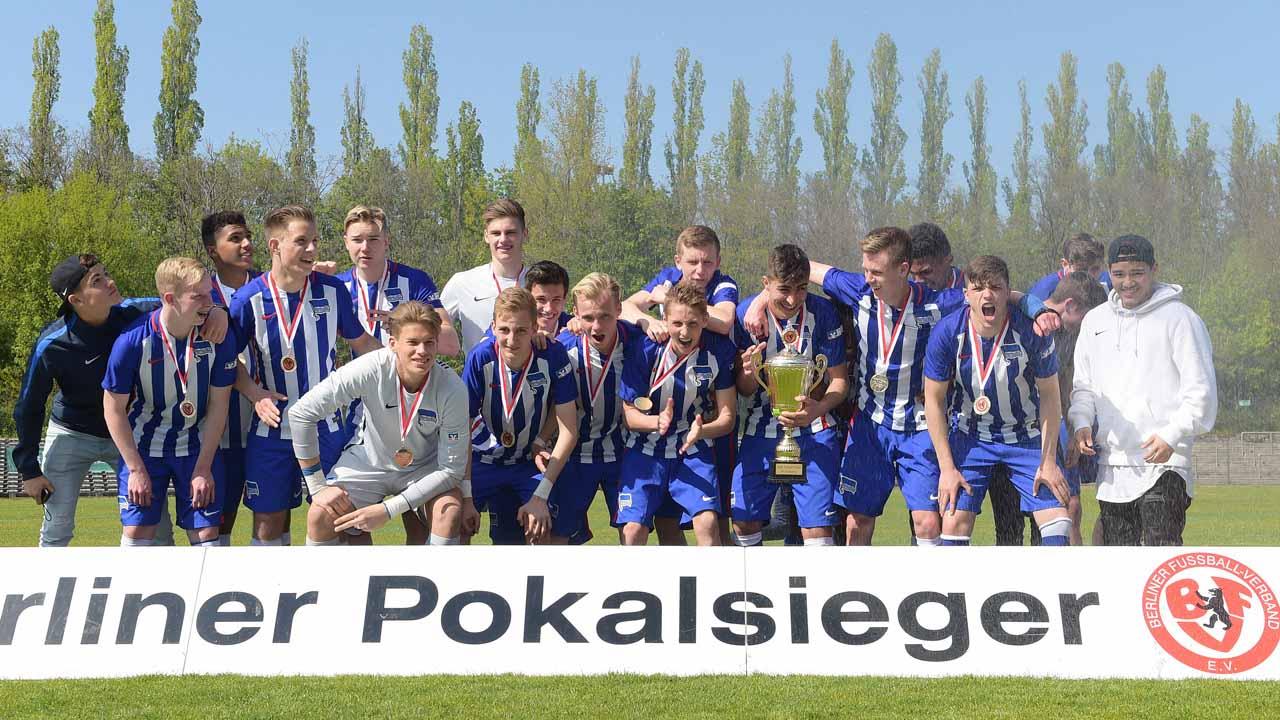 u17-pokalfinale-zehlendorf-1516_24
