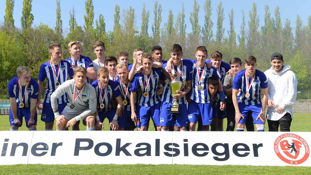 u17-pokalfinale-zehlendorf-1516_23