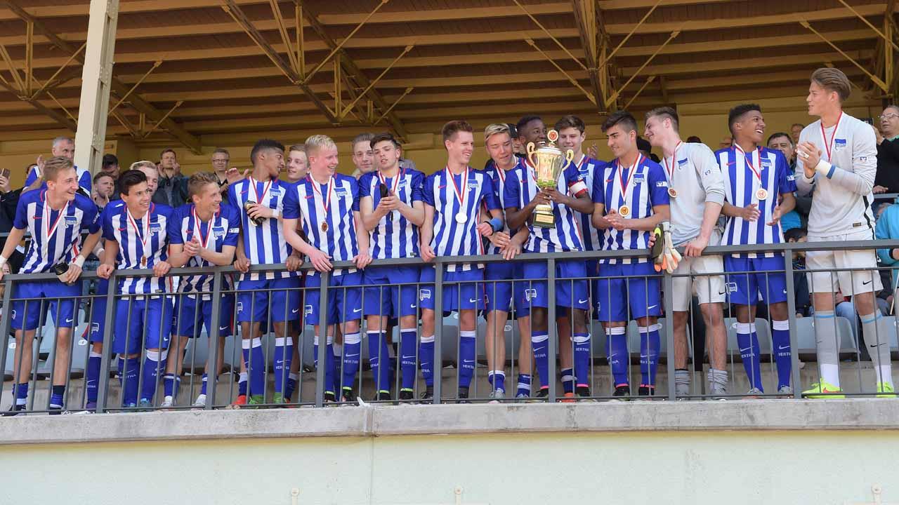 u17-pokalfinale-zehlendorf-1516_21