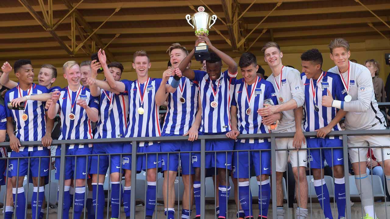 u17-pokalfinale-zehlendorf-1516_20