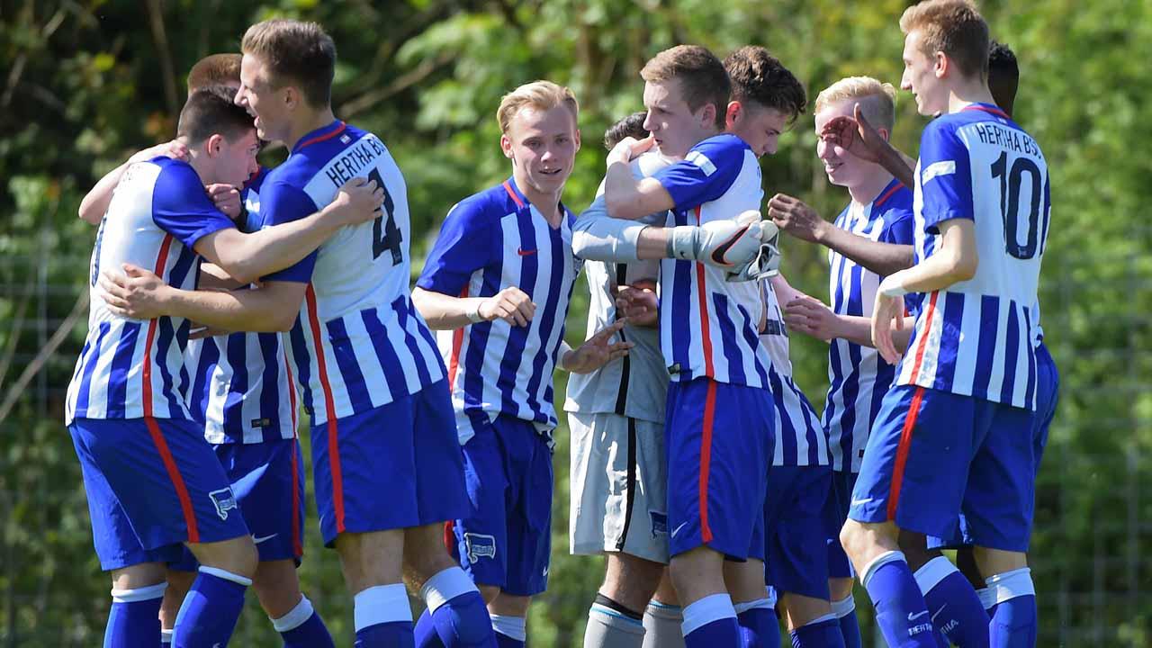 u17-pokalfinale-zehlendorf-1516_18