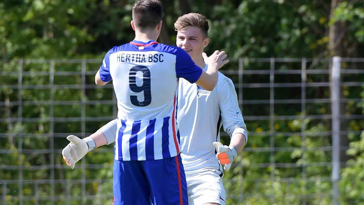 u17-pokalfinale-zehlendorf-1516_17