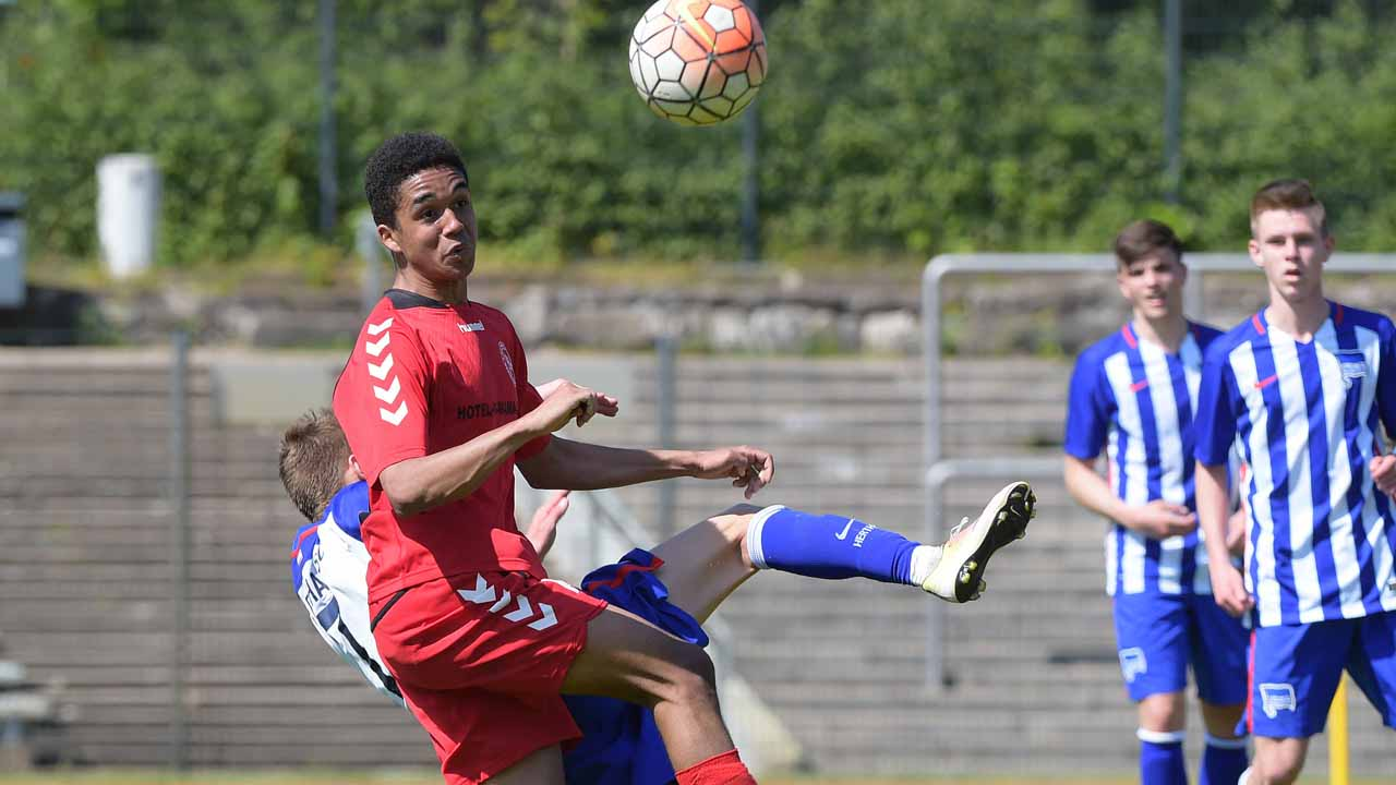u17-pokalfinale-zehlendorf-1516_15