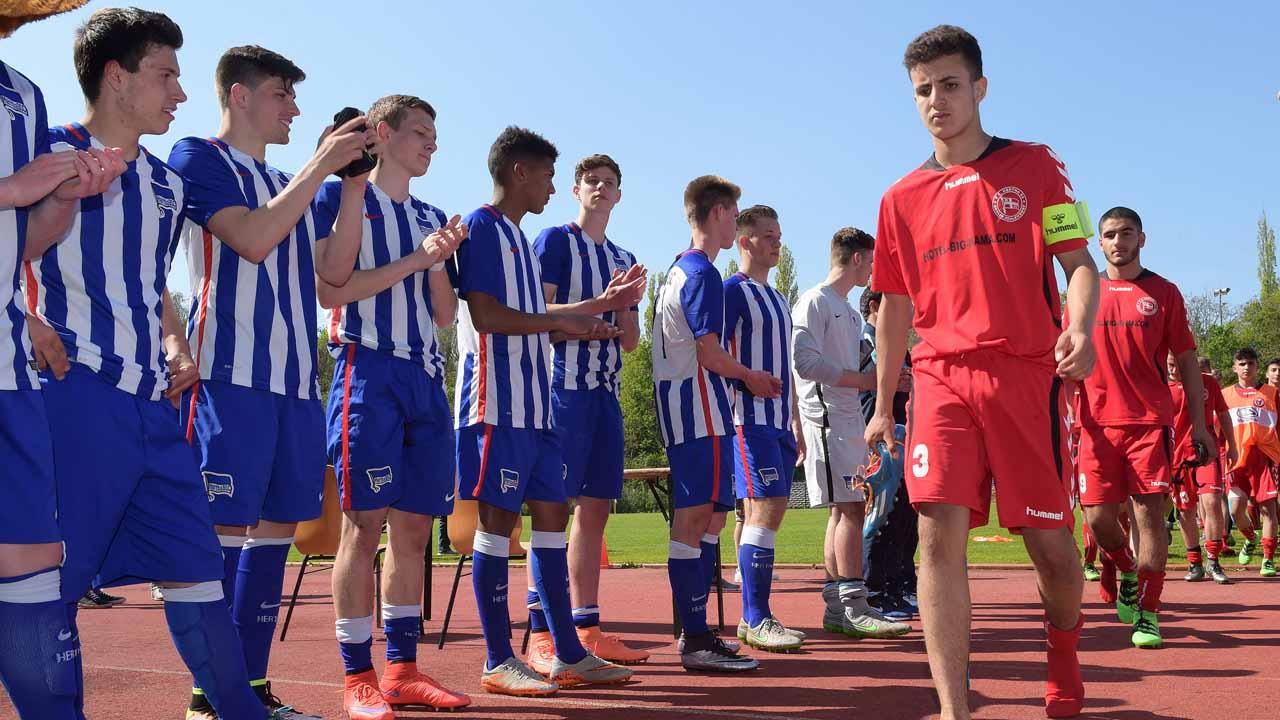 u17-pokalfinale-zehlendorf-1516_12