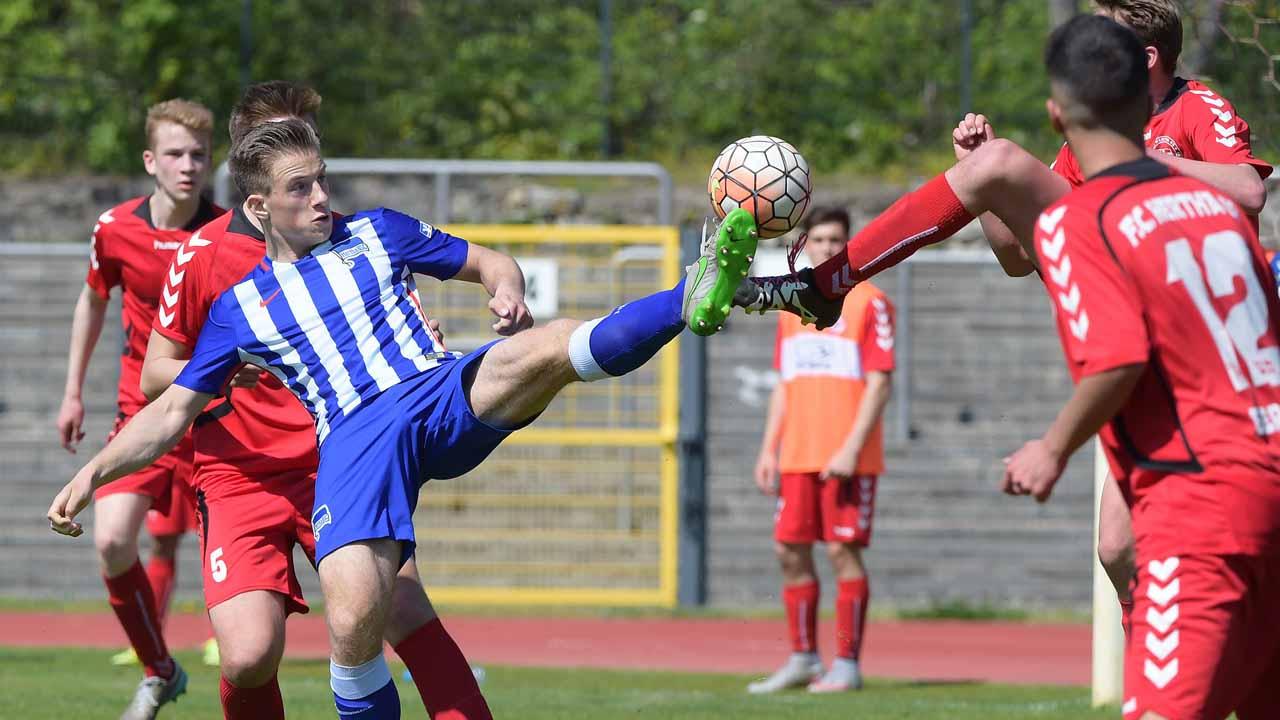 u17-pokalfinale-zehlendorf-1516_11