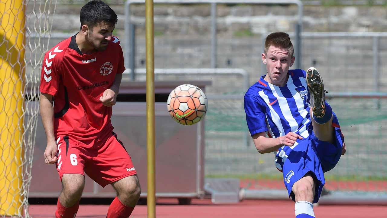 u17-pokalfinale-zehlendorf-1516_10