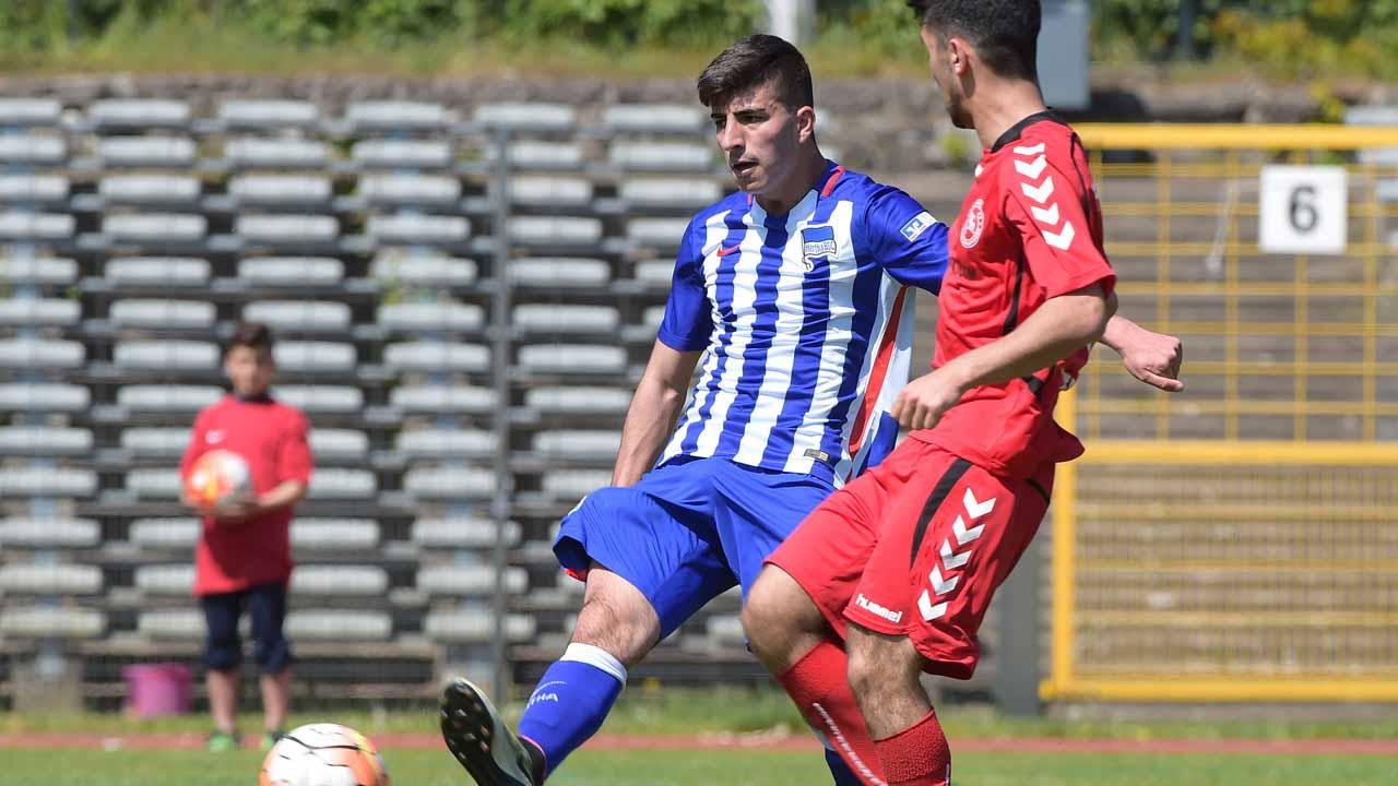 u17-pokalfinale-zehlendorf-1516_08