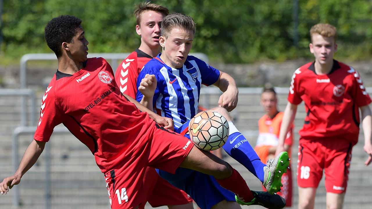 u17-pokalfinale-zehlendorf-1516_09